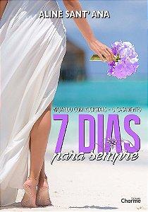 7 Dias Para Sempre