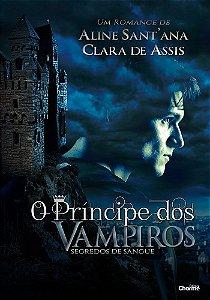 O Príncipe dos Vampiros