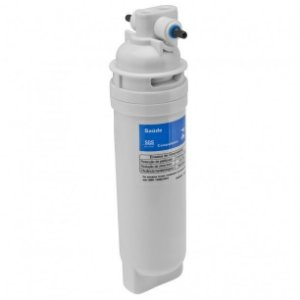 Refil Filtro Electrolux PA - PA10N - PA20G - PA25G - PA30G - PA40G (Original)