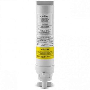 Refil Filtro Electrolux PEX -  PE10B e PE10X (Original)