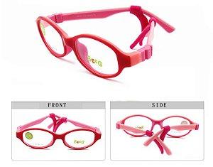 Óculos Kids com Adaptador
