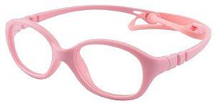 Óculos Baby 1
