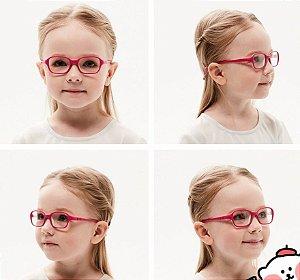 Óculos Kids com Elástico