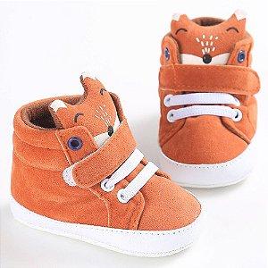 Tenis Baby fox