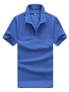 Camisa Polo Classica Colors