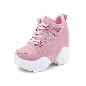 Sneaker Moderninho Fashion