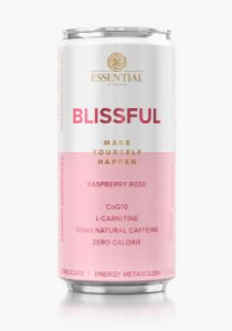 Blissful - Bebida Mitocondrial - Essential