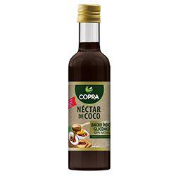 Néctar de Coco 250 mL - Copra