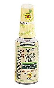 Propomax Zero Spray 30 mL - Apis Flora