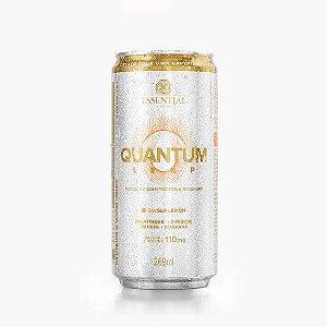 Energético Quantum 269ml- Essential
