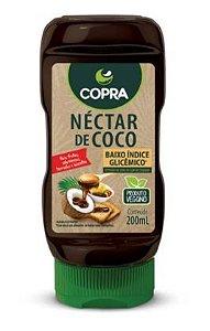 Néctar de Coco 200 mL - Copra