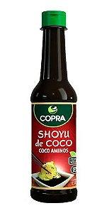 Coco Aminos 150 mL-  Copra
