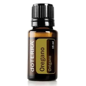 Oregano - Orégano (15ml) - Doterra