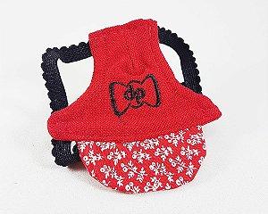 ed8770f51 Outlet - Duguinha Store - Melhores produtos para cães, gatos e ...