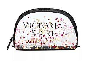 Necessaire Victoria's Secret
