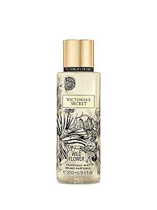 Body Splash Victoria's Secret - Wild Flower