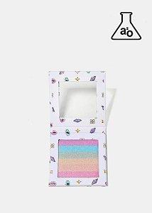 Iluminadores arco íris A2O - Rainbow Flash