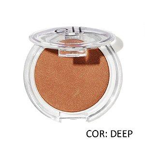 Bronzer – Cor Deep – ELF