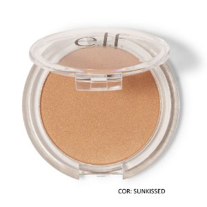 Bronzer – Cor Sunkissed– ELF
