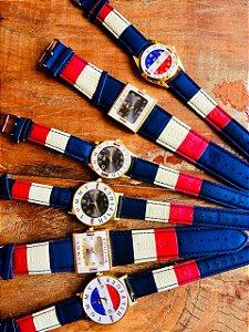 ae6526a3e17 Tommy Hilfiger - Relógios para revenda! replicas importadas