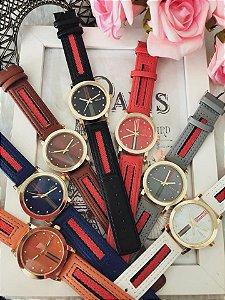 d7849df1d1f Gucci - Relógios para revenda! replicas importadas