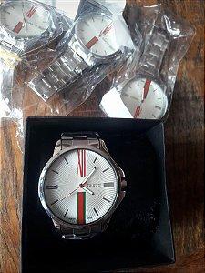 6dd8285a3a3 Relógio digital atacado - Relógios para revenda! replicas importadas