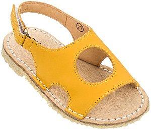 Peteca Amarelo - Baby OUTLET 30%