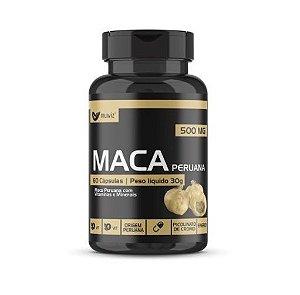 MACA PERUANA - 60 CAPS