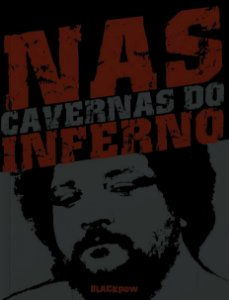 Nas Cavernas do Inferno
