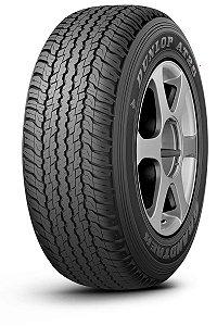 Pneu Dunlop 265/65R17 112S GRAND AT25 - HILUX, HILUX II, PAJERO, PAJERO DAKAR, TROLLER (2015, ...)