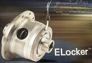 Bloqueio Dif. EATON ELocker - 30 Estrias - Troller 2015