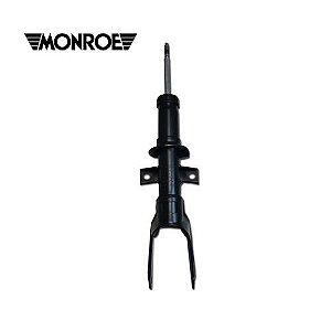 Amortecedor Amarok - Monroe - Amarok (2010/...)