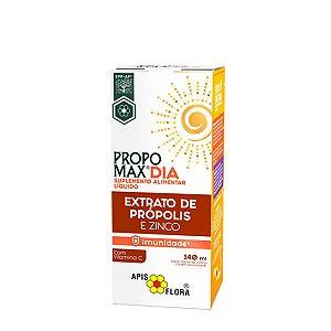 PROPOMAX DIA 140ML - APIS FLORA