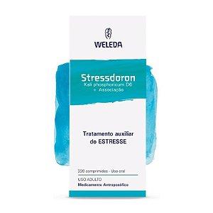 Stressdoron - 220 Comprimidos