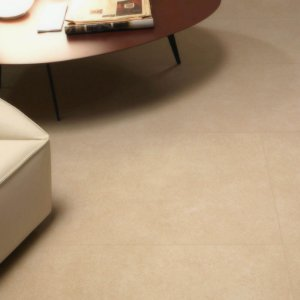 Porcelanato Portilato Mármore Acetinado Super Gloss Corporate Sand (60×1,20)