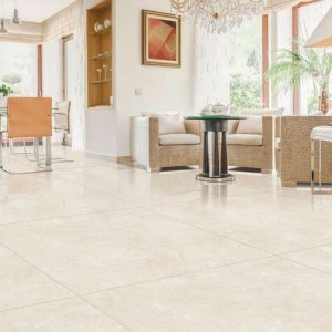 Porcelanato Portilato Super Gloss Granito Grey (60×60)