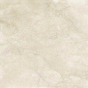 Porcelanato Ret Acetinado Albatre (120×120)