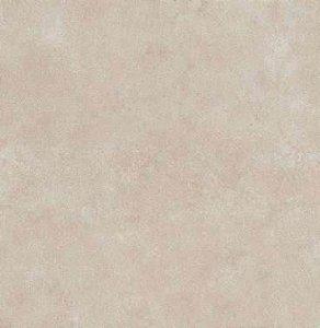 Porcelanato Ret Acetinado Conecton Bez (120×120)