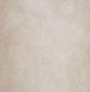 Porcelanato Ret Acetinado Perla Vivant (120×120)