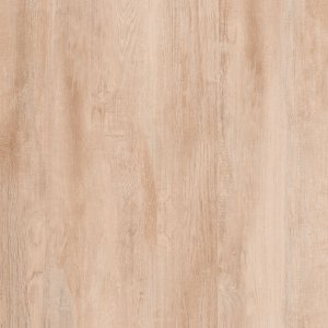 Porcelanato Acetinado Linha Madeira Exclusive Originaire Holz (62×62)