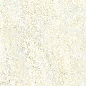 Porcelanato Portilato Super Gloss Aventis Beige (60×60)