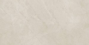 Porcelanato Ret Polido Gran Nuvo Lux (62×120)