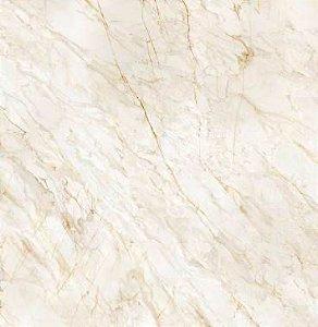 Porcelanato Ret Polido Sorreth (120×120)
