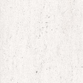 Porcelanato Portilato Rustico Super Gloss Sephire Bianco (80cm x 80cm)