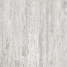 Porcelanato Portilato Rustico Super Gloss Zolo Grey (80cm x 80cm)