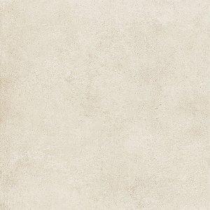 Porcelanato Polido Esmaltado Exclusive Optmus Eburneum Lux Plus (82×82)