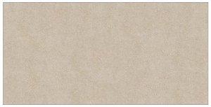 Porcelanato Portilato Mármore Acetinado Super Gloss Corporate Moca (60×1,20)