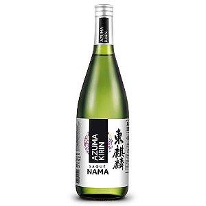 Sake Azuma Kirin Nama 740ml
