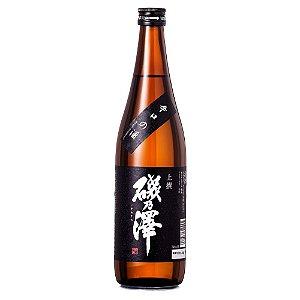 Sake Isonosawa Josen Karakuchi 720ml