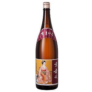 Sake Kyomaiko 1.8L